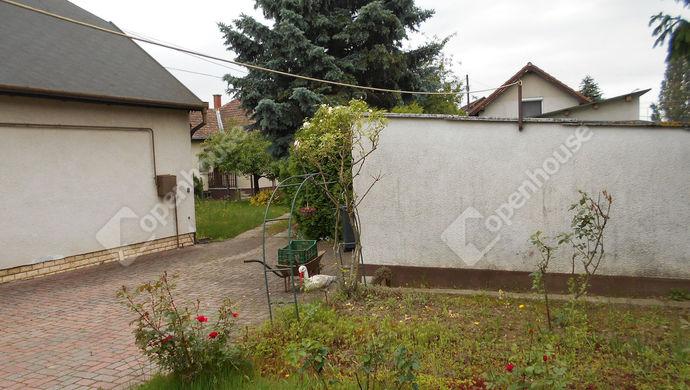25. kép | Eladó Családi ház, Zalaegerszeg (#139231)