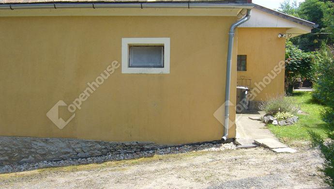 22. kép   Udvar   Eladó Családi ház, Zalaszentgrót (#140307)