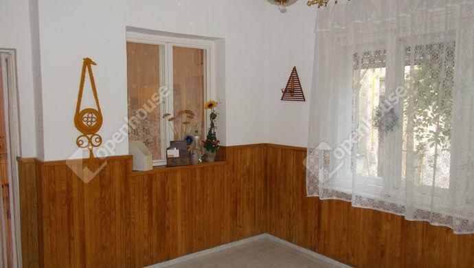 3. kép   Eladó Családi ház, Hosszúpereszteg (#140377)