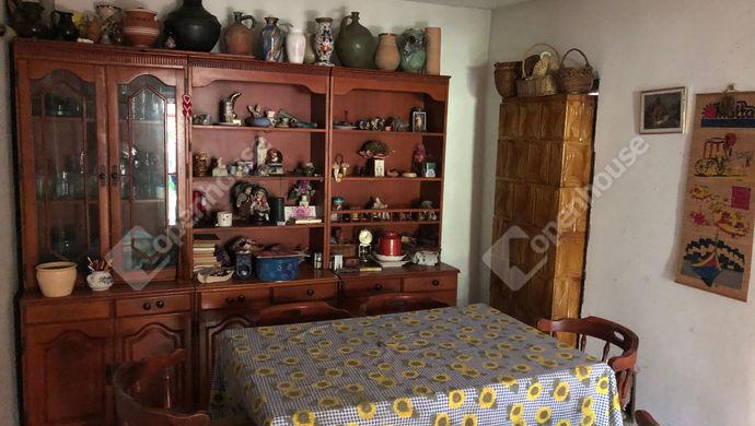 1. kép   Eladó Családi ház, Jászfelsőszentgyörgy (#147767)