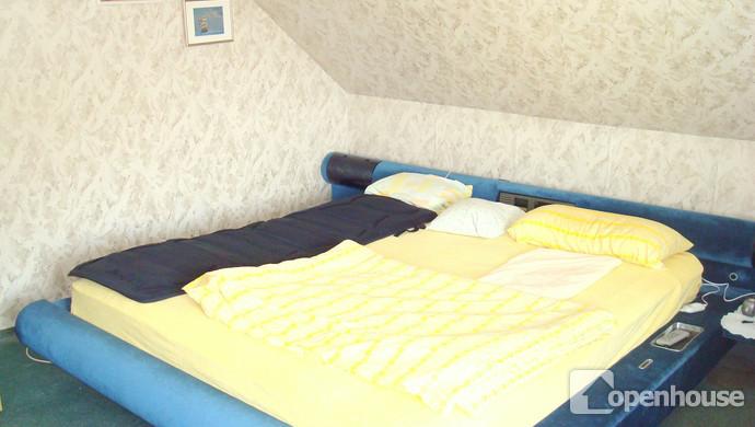 8. kép | Eladó Családi ház, Mosonmagyaróvár (#117534)
