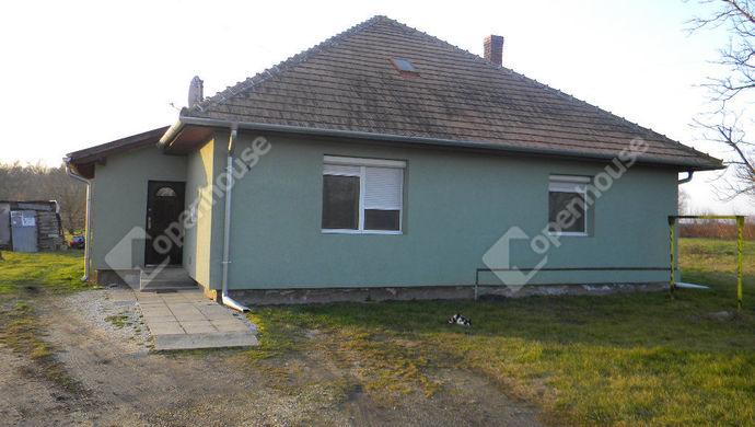 1. kép | Eladó Családi ház, Pakod (#136177)