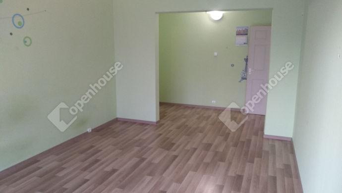 4. kép   Eladó Társasházi lakás, Tatabánya (#143137)