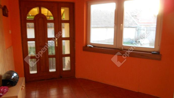 4. kép | Eladó Családi ház, Jászberény (#143392)