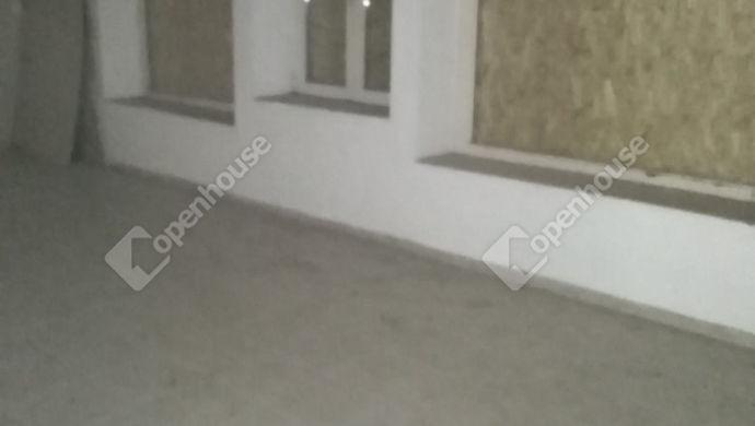 4. kép | Eladó Családi ház, Segesd (#147416)