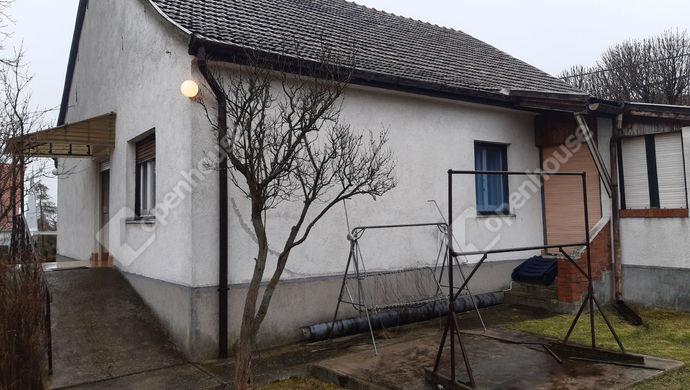 15. kép   Eladó Családi ház, Sátoraljaújhely (#150455)