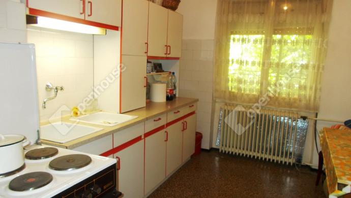 1. kép | Eladó Családi ház, Alcsútdoboz (#131391)