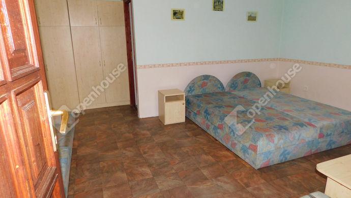9. kép | Eladó Családi ház, Sirok (#134842)