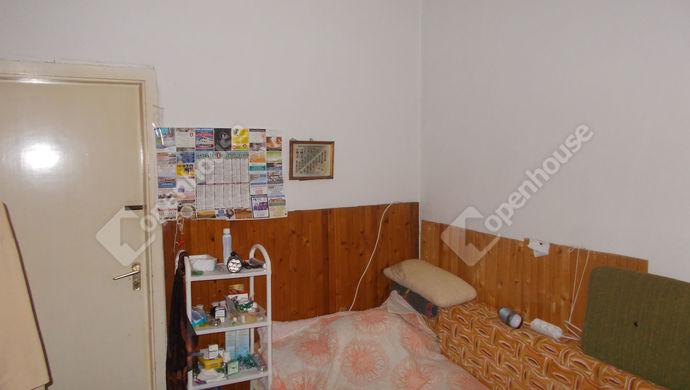 9. kép | Eladó Társasházi lakás, Sárvár (#136792)