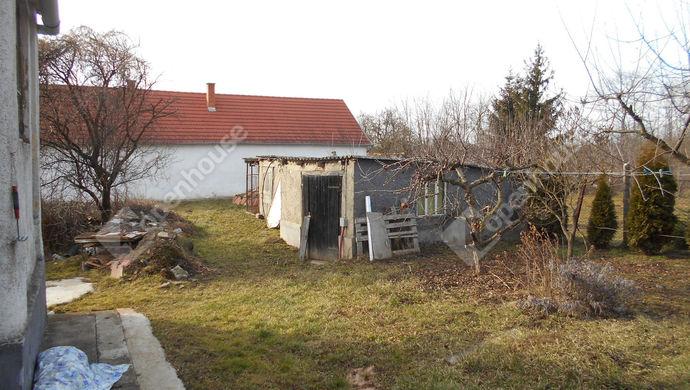15. kép   Eladó Családi ház, Győrvár (#136946)