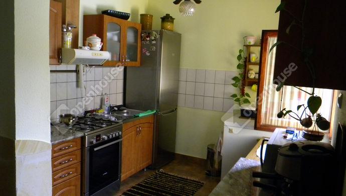 3. kép | Eladó Családi ház, Bagod (#139057)