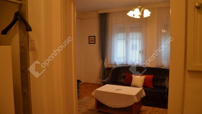 3. kép | Eladó Társasházi lakás, Budapest XIII. Ker. (#142763)