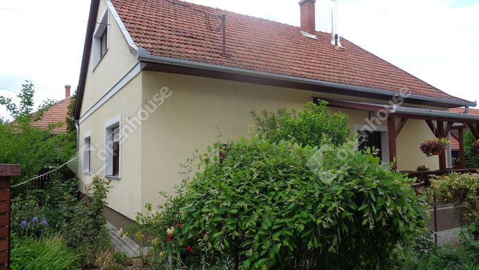 11. kép   udvari ház részlet   Eladó Családi ház, Békés (#146271)