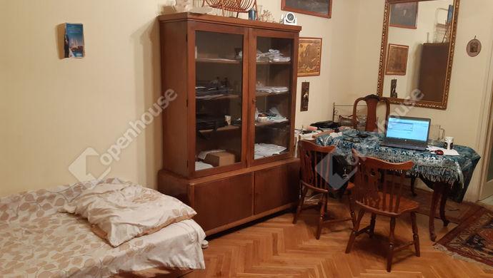 6. kép   Eladó Társasházi lakás, Szeged (#150230)