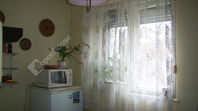 1. kép   Eladó Társasházi lakás, Jászberény (#137066)