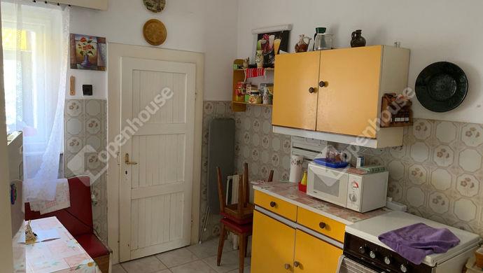 2. kép | Eladó Családi ház, Sopron (#134500)