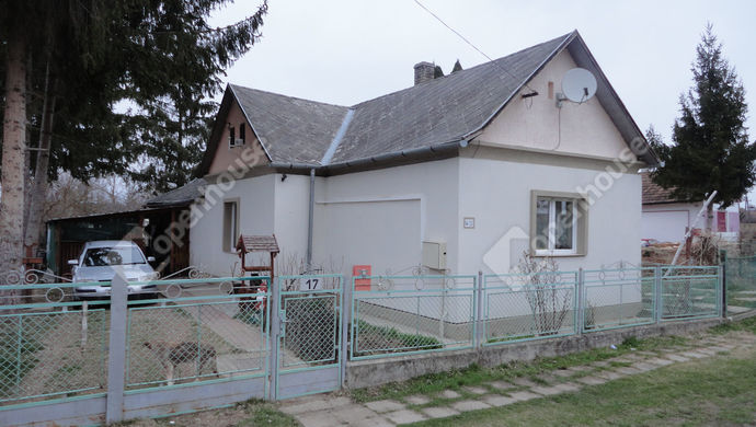 12. kép | Eladó Családi ház, Bánokszentgyörgy (#137867)