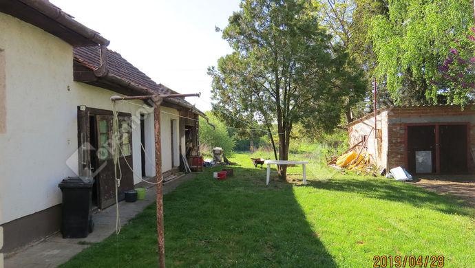 2. kép   Eladó Családi ház, Babosdöbréte (#138658)