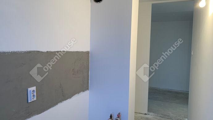 3. kép | Eladó Társasházi lakás, Szolnok (#145397)