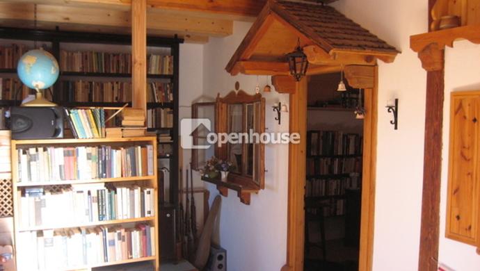 9. kép | Eladó Családi ház, Kőszegdoroszló (#13956)