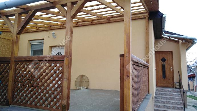 13. kép   Eladó Családi ház, Zsámbék (#135687)
