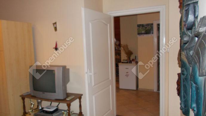 11. kép | Eladó Társasházi lakás, Sárvár (#136662)