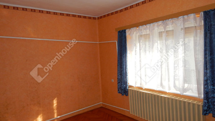 2. kép   Eladó Családi ház, Recsk (#138238)