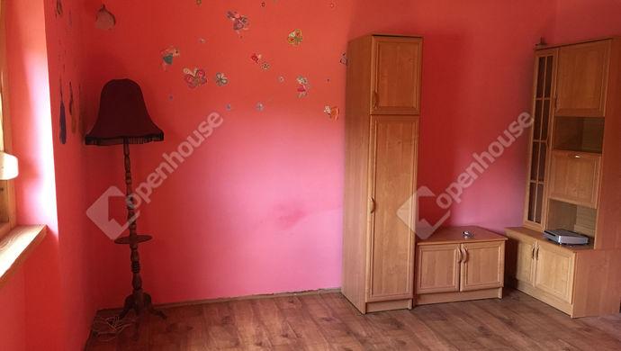 1. kép | Eladó Családi ház, Jászkarajenő (#140784)