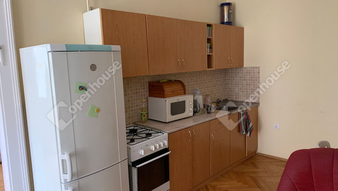 2. kép | Eladó Társasházi lakás, Sopron (#140995)