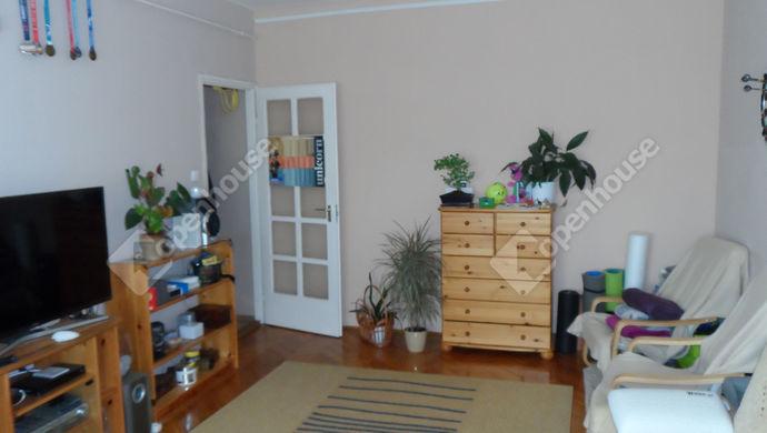 3. kép | Eladó Társasházi lakás, Szolnok (#141318)
