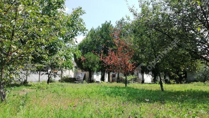 17. kép | Eladó Családi ház, Komárom (#147265)
