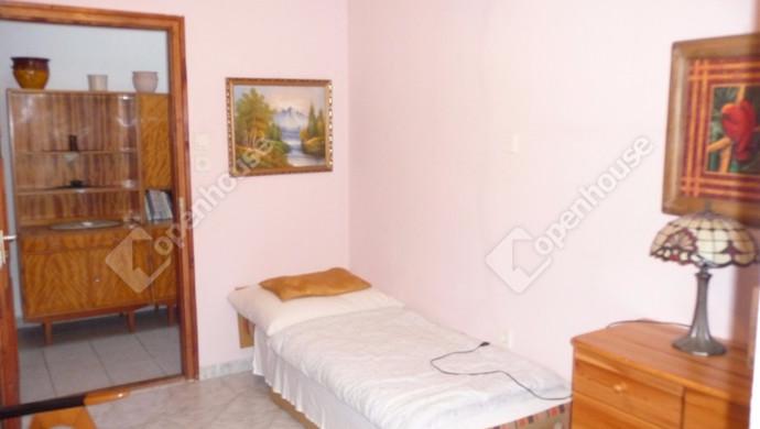 7. kép | hálószoba | Eladó Családi ház, Balatonföldvár (#125684)