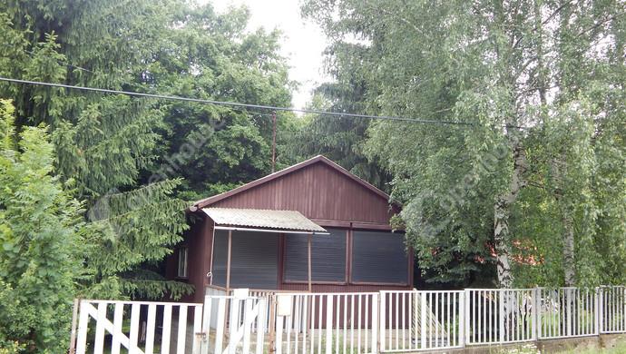 6. kép   Eladó Családi ház, Mátraszentimre (#129739)