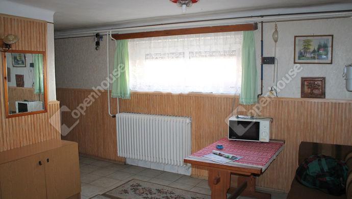 4. kép | Eladó Családi ház, Szombathely (#134802)