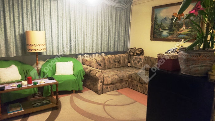 13. kép | Eladó Társasházi lakás, Mosonmagyaróvár (#134896)