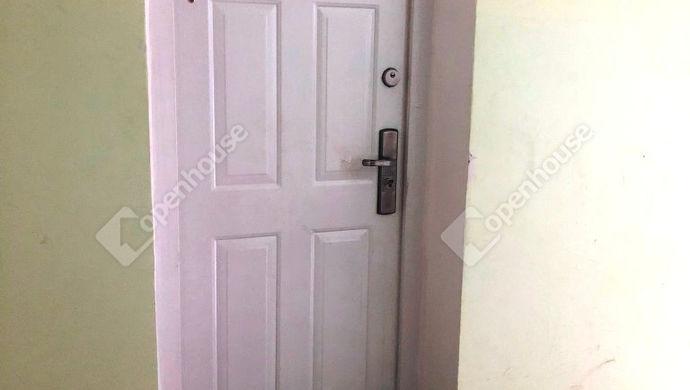 0. kép | Bejárat | Eladó Társasházi lakás, Tatabánya (#135390)