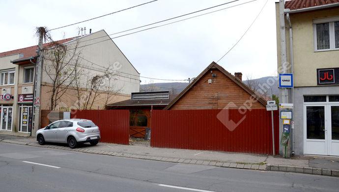 3. kép | Eladó Vendéglátó egység, Miskolc (#135633)