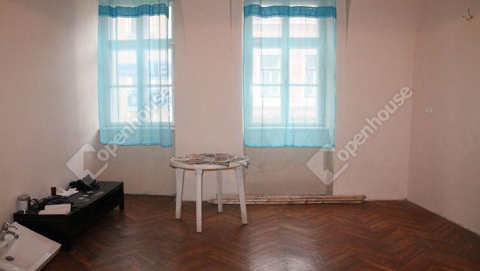 0. kép | Eladó Társasházi lakás, Szombathely (#137254)