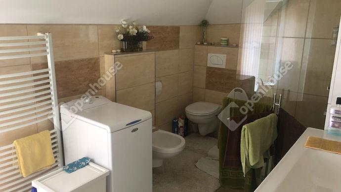 13. kép | fürdő | Eladó Ikerház, Balatonfüred (#140555)