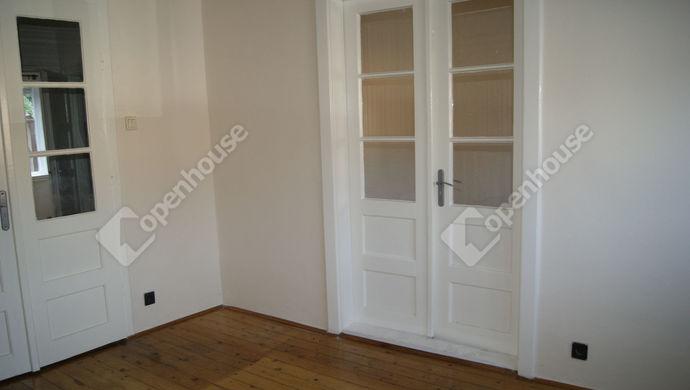 3. kép | Eladó Családi ház, Debrecen (#140685)