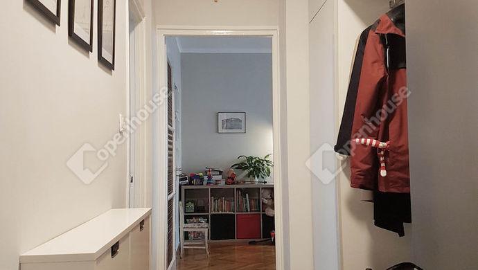 9. kép   Eladó Társasházi lakás, Szombathely (#143630)