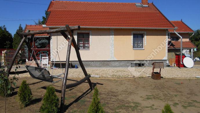 13. kép | Eladó Családi ház, Boconád (#147830)