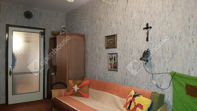 3. kép | Eladó Társasházi lakás, Szolnok (#151323)