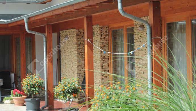 12. kép | Eladó Családi ház, Mosonmagyaróvár (#130860)