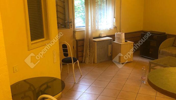 8. kép | Eladó Társasházi lakás, Budapest XI. Ker. (#141394)