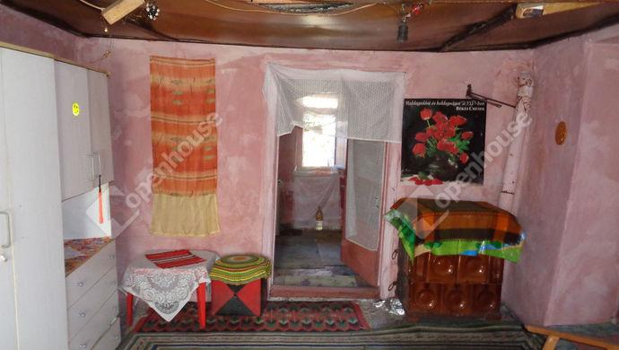 4. kép | szoba | Eladó Házrész, Békéscsaba (#145114)