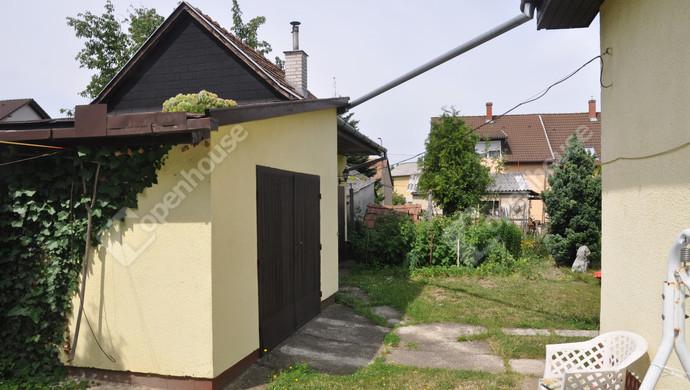 10. kép | Eladó Családi ház, Zalaegerszeg (#129824)