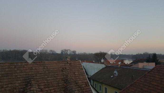 3. kép | Eladó Családi ház, Szentendre (#136670)