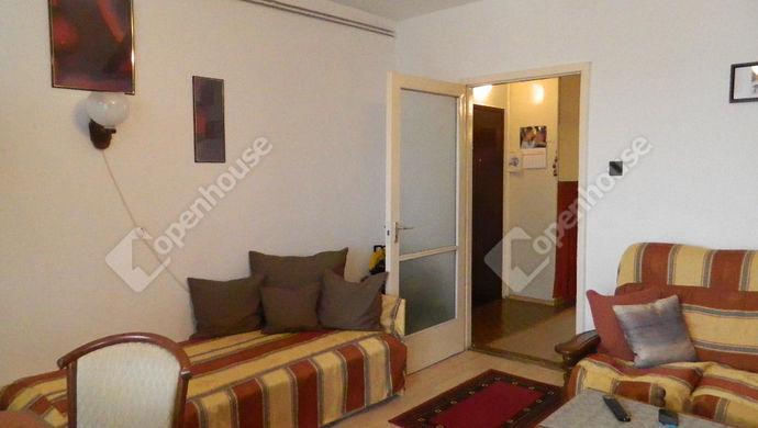 0. kép   Eladó Társasházi lakás, Siófok (#137850)
