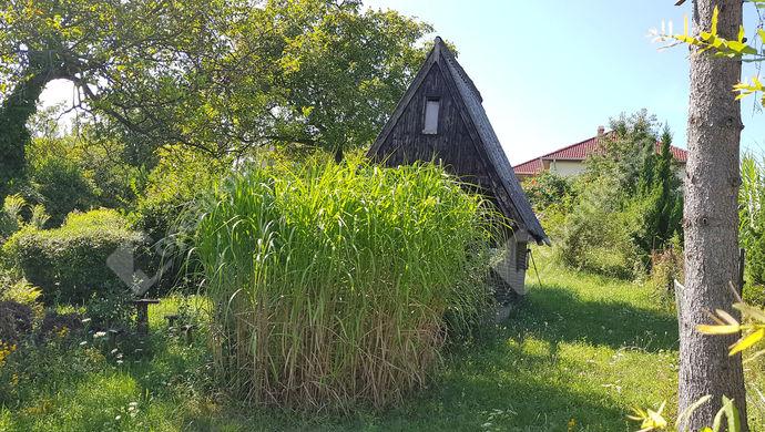 5. kép | Eladó Telek, Miskolc (#140878)